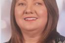 Michaela Boyle to be new Mayor