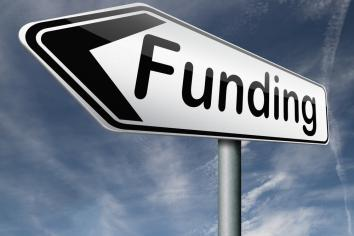Last call for applications for Cultural Grand Aid Fund