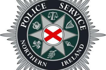 Man due in court charged with aggravated burglary in Castlederg