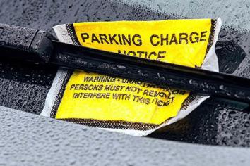 Council confirms return of parking charges