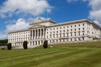 Stormont yet to decide on changes to coronavirus restrictions