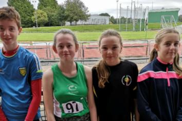 Gala night to celebrate 50th anniversary of Lifford AC