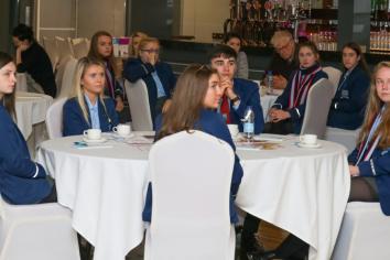 Strabane Ethnic Community Group urges communities to unite against hate