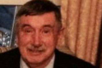 Tributes paid following death of highly regarded local angler and businessman