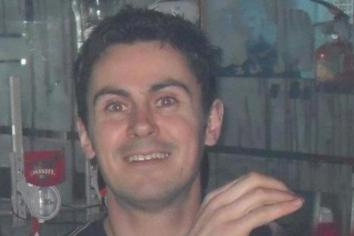 Charity disco to take place in memory of Strabane man