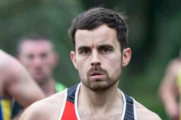 Lifford Strabane AC athletes in weekend action
