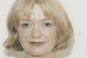 Families of missing Strabane GP seek meeting with Gardai over 'unexpected' search