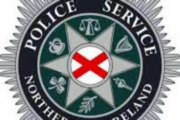 Man sustains facial injuries in Newtownstewart assault