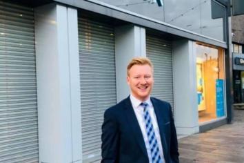 Primark chiefs urged to open store in Strabane