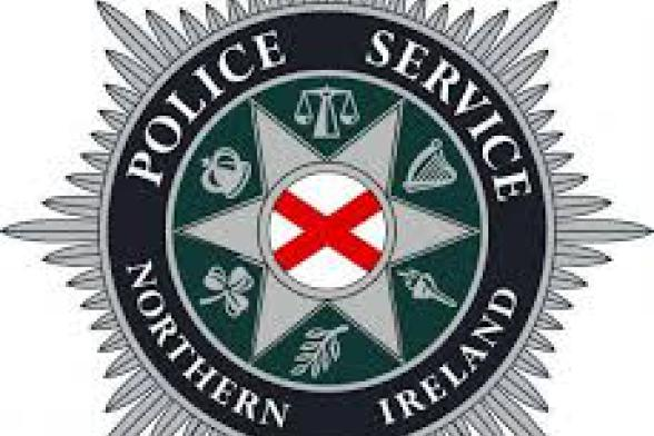 Appeal after elderly man assaulted